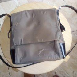 Women bag SPRIT