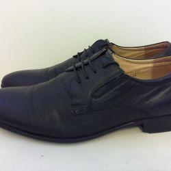 Rochii de cizme Roscini 48