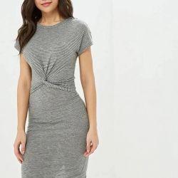 Dress by MODIS