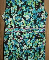 Платье Debenhams р-р 56