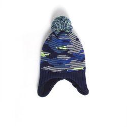 Şapka 1552 s.7-8 (5-7 yıl sürer)