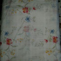 Cloth calico