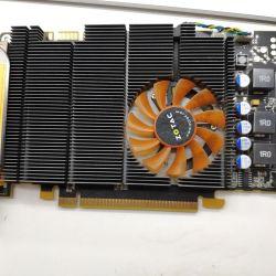 Zotac GT 9800 512 gb