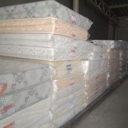 Mattress from the manufacturer