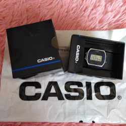 Ρολόι Casio