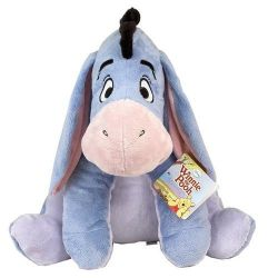 Charming Donkey 35 cm, new