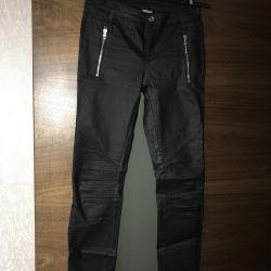 RJ Women's Pants