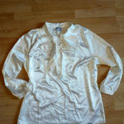 Νέο μπλουζάκι πουκάμισο Γερμανία.