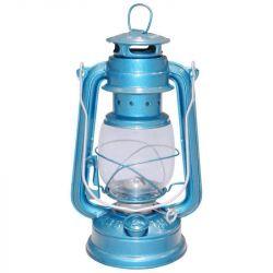 К kerosene lamp, liquid