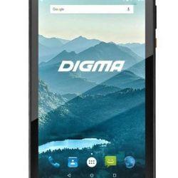 Digma Optima Başbakan 3G TT7000MG Tablet