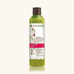 Herbal treatment for hair with hawthorn 150ml