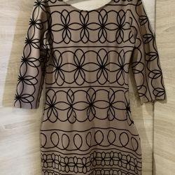Dress Turkey
