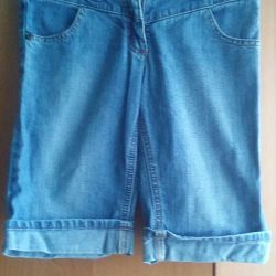 Shorts for 8-9 years