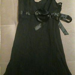 SASCH dress
