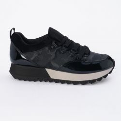 кросівки S.Oliver