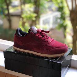Sneakers for men Reebok Classic