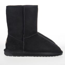 New women's winter boots EMU Australia 37-40p