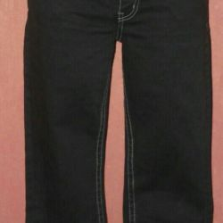 Trousers jeans trousers GUESS.