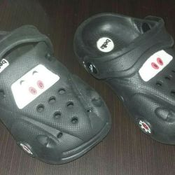 Children's sandals 24 size