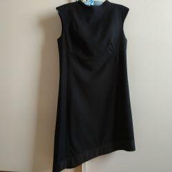 Dress-dress savage 44 size