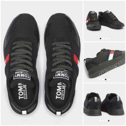 Sneakers Original Demi