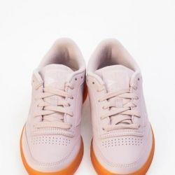 Ανδρικά παπούτσια Reebok Γυναικών