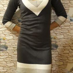 Φόρεμα + δώρο