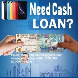 Kişisel krediler veriyoruz