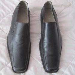 Pantofi. (69)