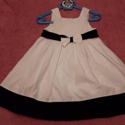 красивые платья 92