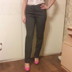 Trousers for women❤???