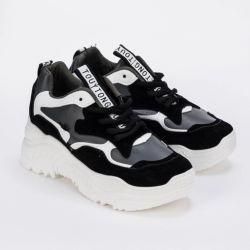 Γυναικεία παπούτσια MEITESI