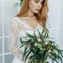 Wedding dress Maggie