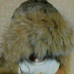 Χειμερινό καπέλο