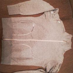 Jacket size 44-46