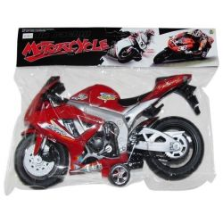 Motorcycle friction 35 cm