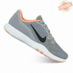 Sneakers Nike Women's Flex Trainer 5
