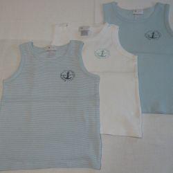 Children's T-shirt 114 LaRedoute