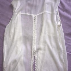 Bluza lui Koton