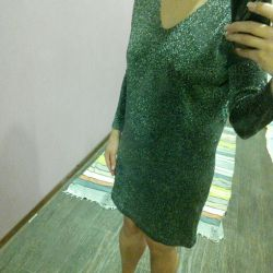 Τα νέα φορέματα του νέου έτους