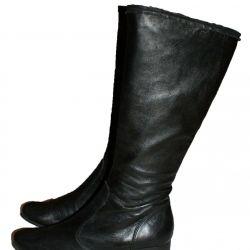 Light boots ITALY Iago Mai p.41