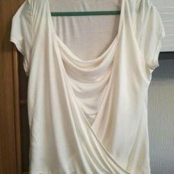 T-shirt 52-54 new