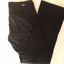 Mengo trousers
