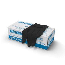 mănuși de nitril