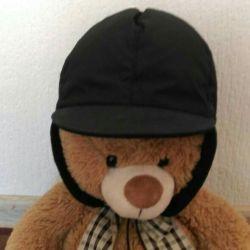 Καπέλο κράνους