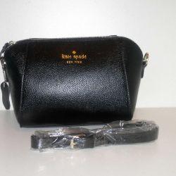 Bag Kate Spade NY Genuine Leather