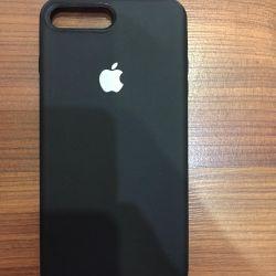 Θήκη για το iPhone 7+