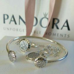 Pandora Kit