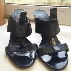 Sandals corsocomo