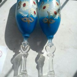 ochelari de vin 2